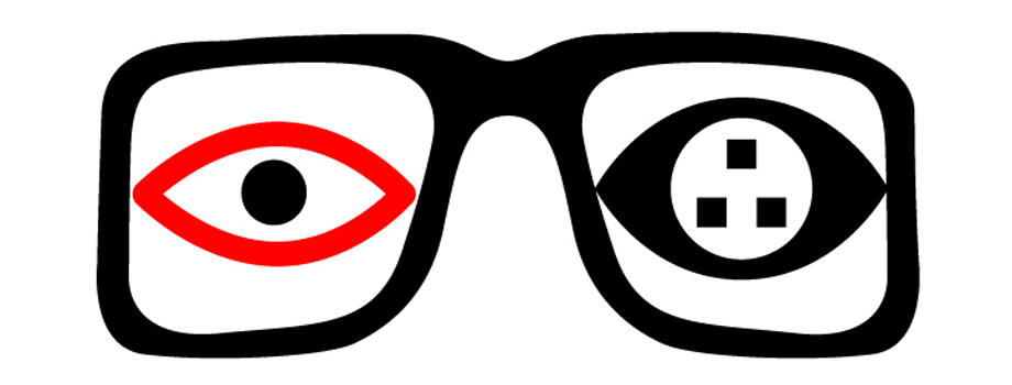 eyeplug_glasses
